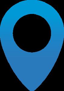 Agence de communication Ajaccio